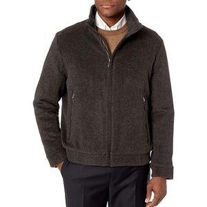 Hart Schaffner Marx Franklin jacket